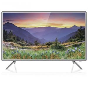 Телевизор BBK 32LEX-7127/T2C Smart в Болотном фото
