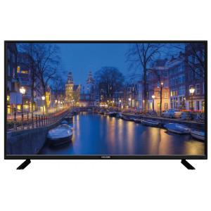 Телевизор Hyundai H-LED24F401BS2 Black в Болотном фото