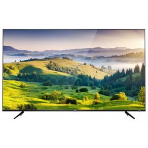 Телевизор TCL L55P6US сверхтонкий в Болотном фото