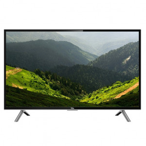 Телевизор TCL LED32D2900S  в Болотном фото