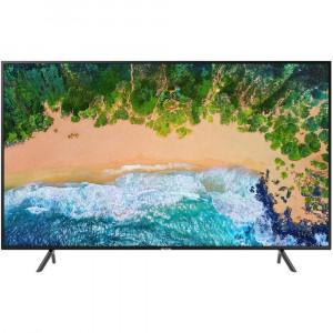 Телевизор Samsung UE55RU7100 в Болотном фото