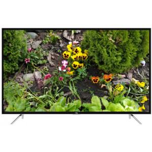 Телевизор TCL L50P65US 4K Ultra HD в Болотном фото