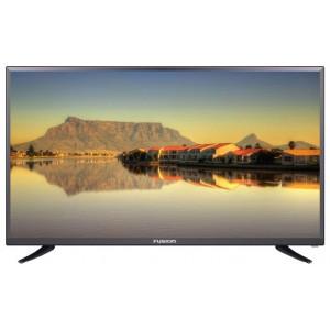 Телевизор Fusion FLTV-40C100T в Болотном фото