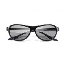 Очки для LG Cinema 3D LED LCD телевизора 2 шт.