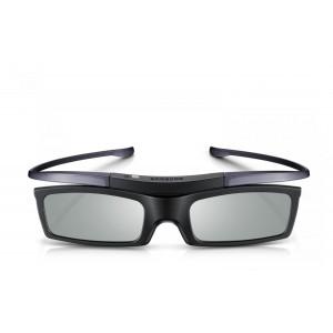 Очки для 3D Samsung SSG-5100GB 2 шт. в Болотном фото